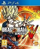 Dragon Ball Z - Xenoverse [import europe]