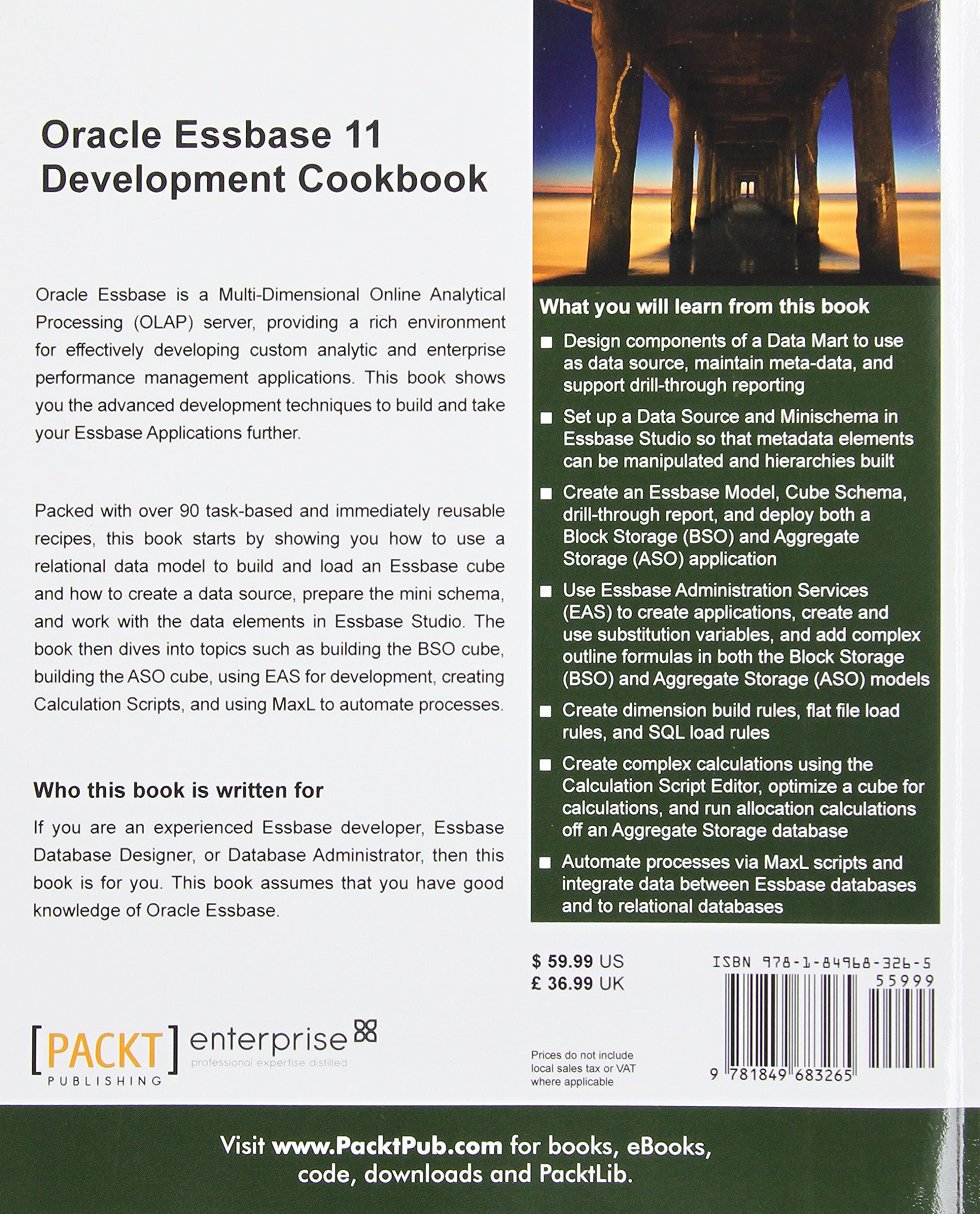 Oracle Essbase 9 Implementation Guide Pdf