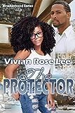 The Protector (Brotherhood Series Book 3)