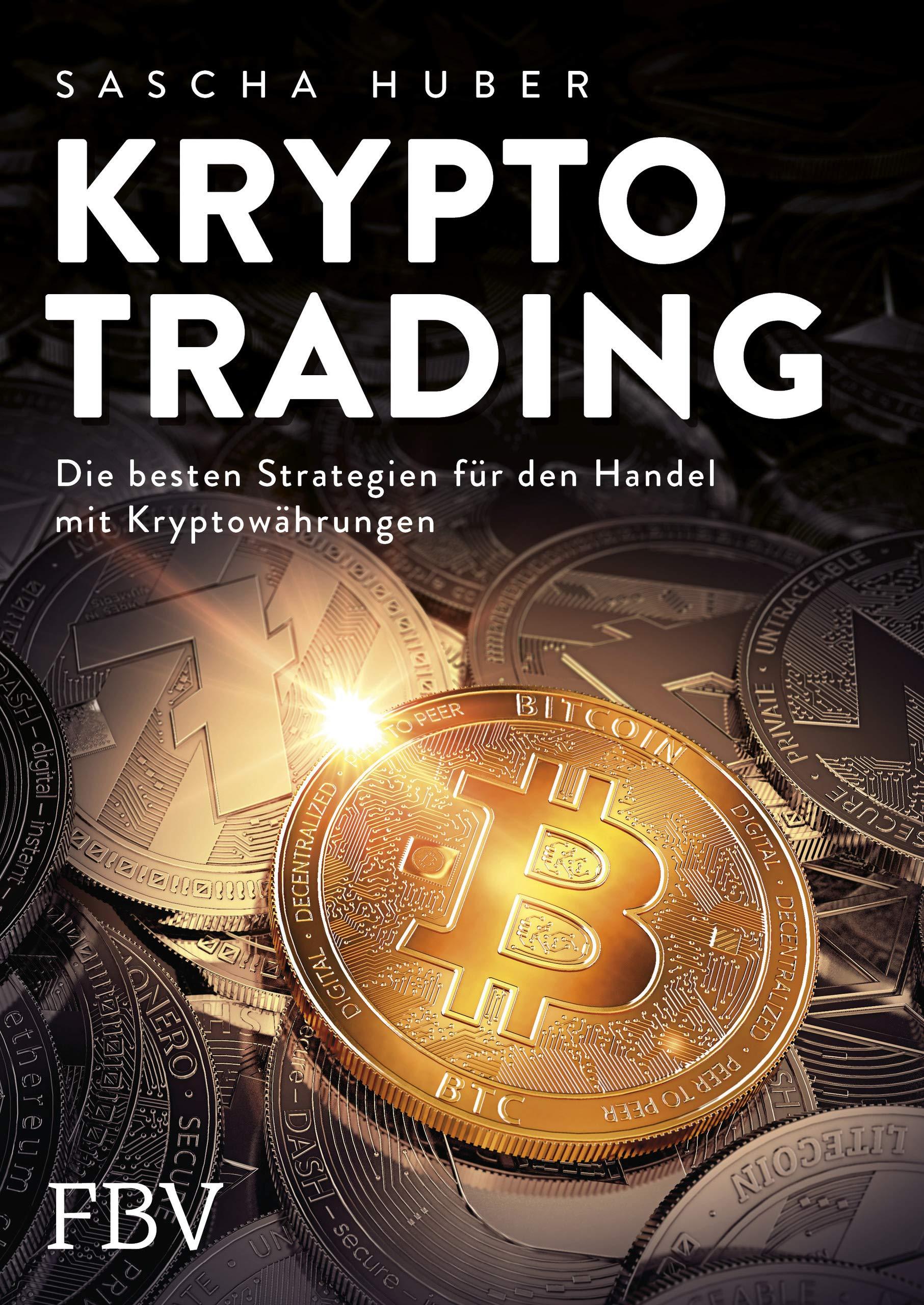 Bitcoin valore investieren