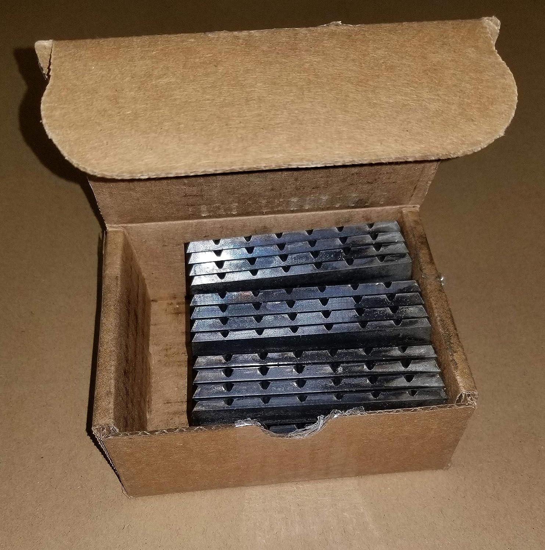 Kuriyama GF40-12X36X36 Gum Sheet Tan Pure