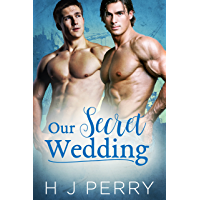 Our Secret Wedding (SHS Book 1) (English Edition)