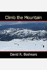 Climb the Mountain Audible Audiobook