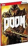 DOOM: Prima Official Guide (Prima Official Game Guide)