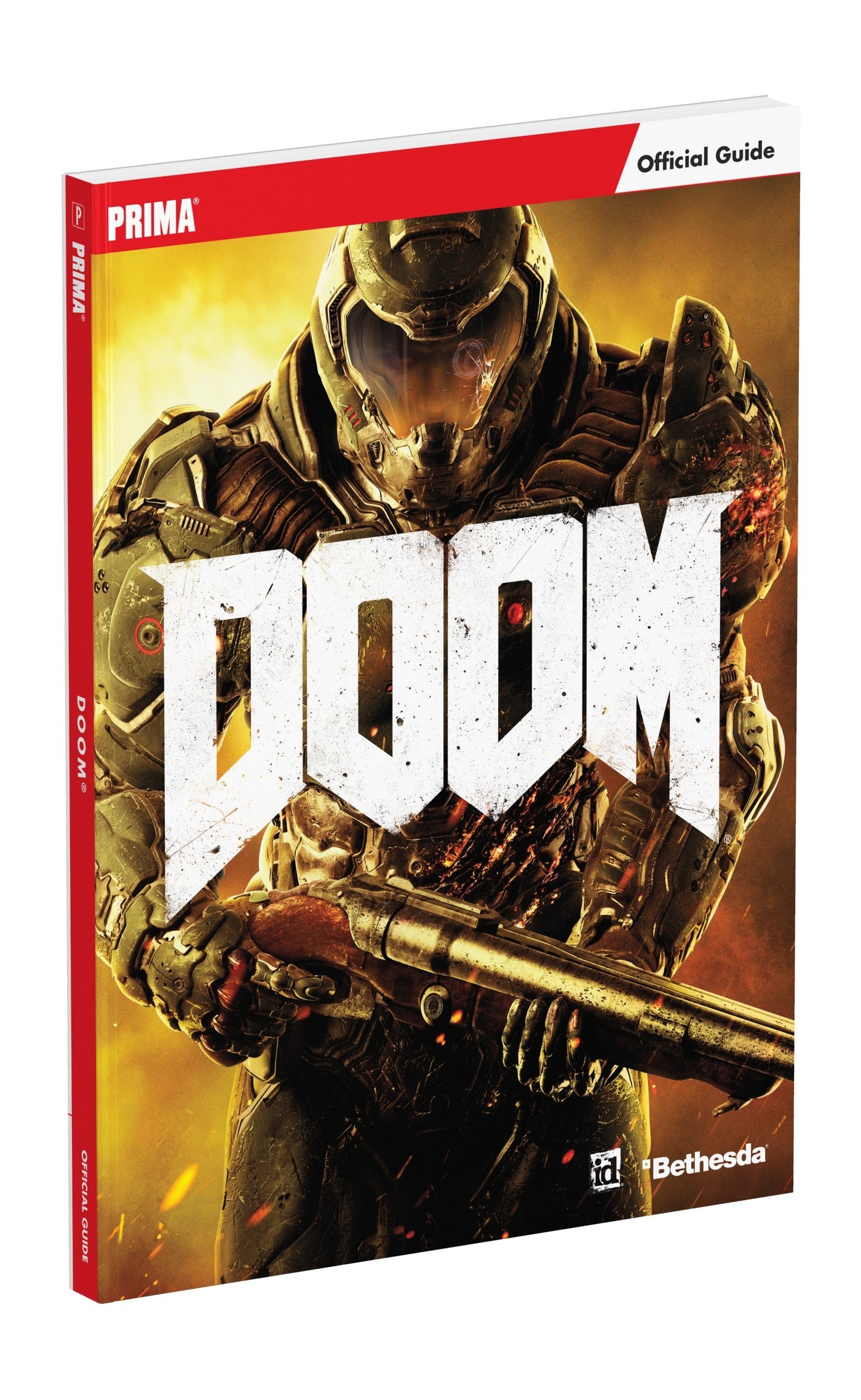 doom prima official guide prima official game guide prima games rh amazon com prima game guides uk prima game guides free