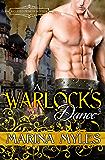 A Warlock's Dance (The Cursed Princes)