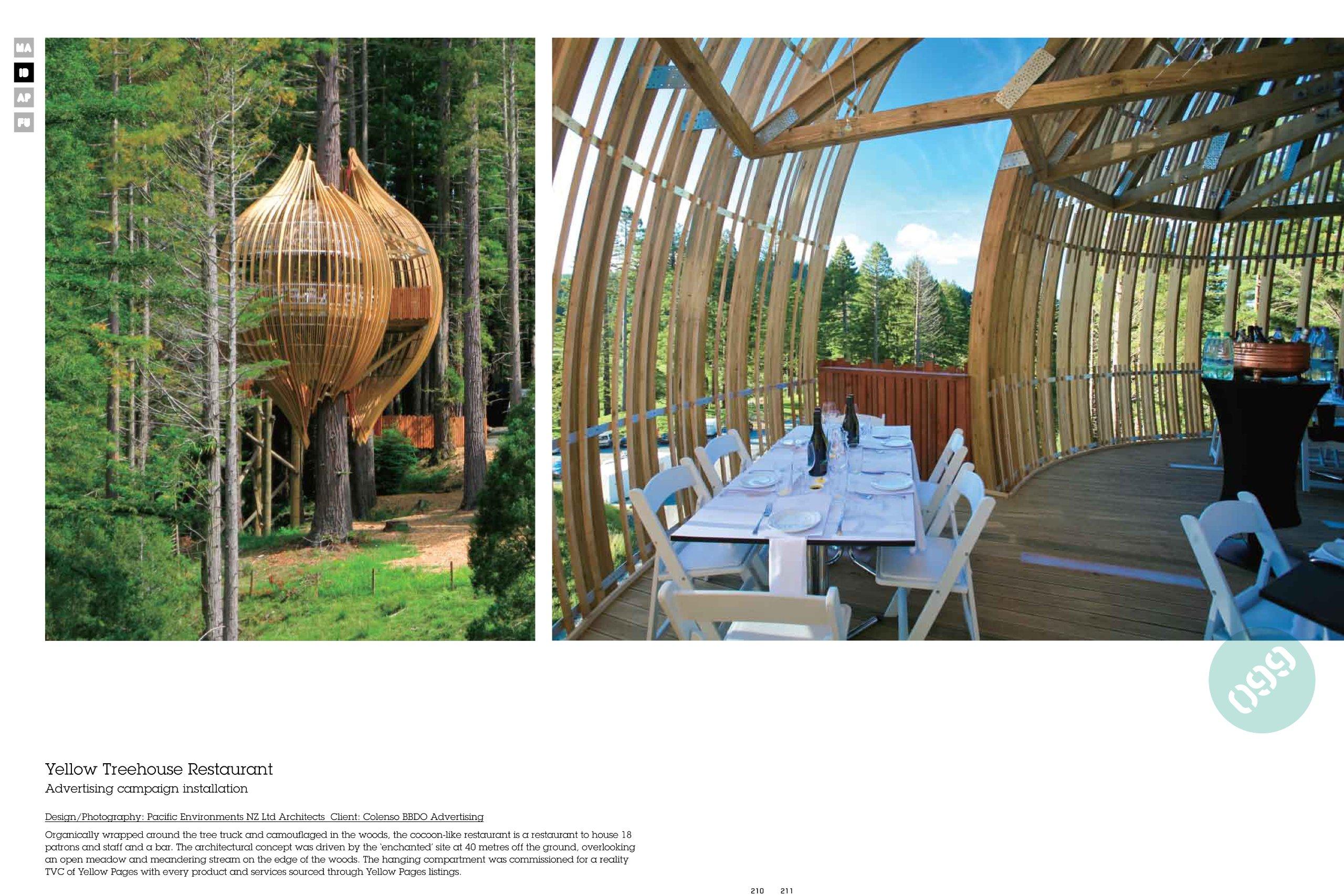 Love Earth: Design for Green Living: Amazon.es: Viction:ary: Libros en idiomas extranjeros