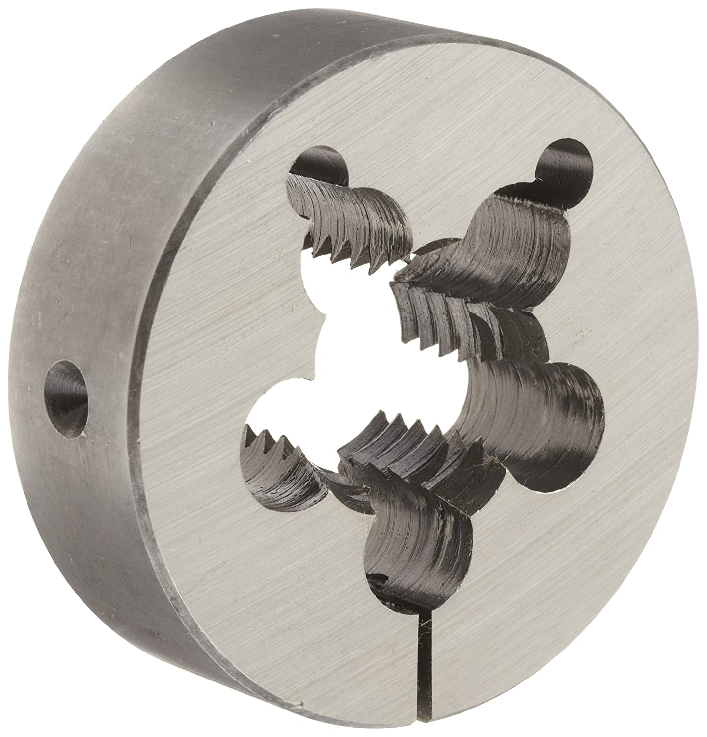 Aluminum Finish Pro-Lok 13 Latch Protector Kit Featuring 1 Anti-Spread Pin and Installation Spacer