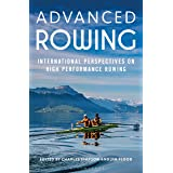 Advanced Rowing: International perspectives on high performance rowing