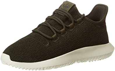 Damen Shadow Originals Adidas Tubular Sneaker 7fgyb6