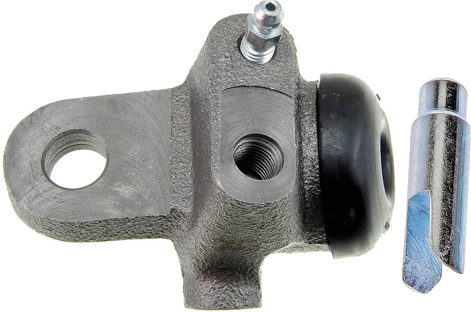 Dorman W10580 Drum Brake Wheel Cylinder