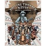 Rolling Thunder Revue: A Bob Dylan Story by Martin Scorsese (Bluray) [Blu-ray]