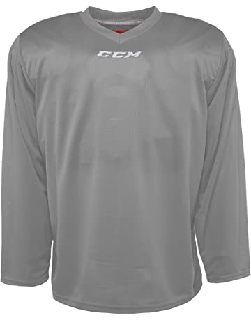 Amazon.com  Clothing - Ice Hockey  Sports   Outdoors  Men 9b9f77af0