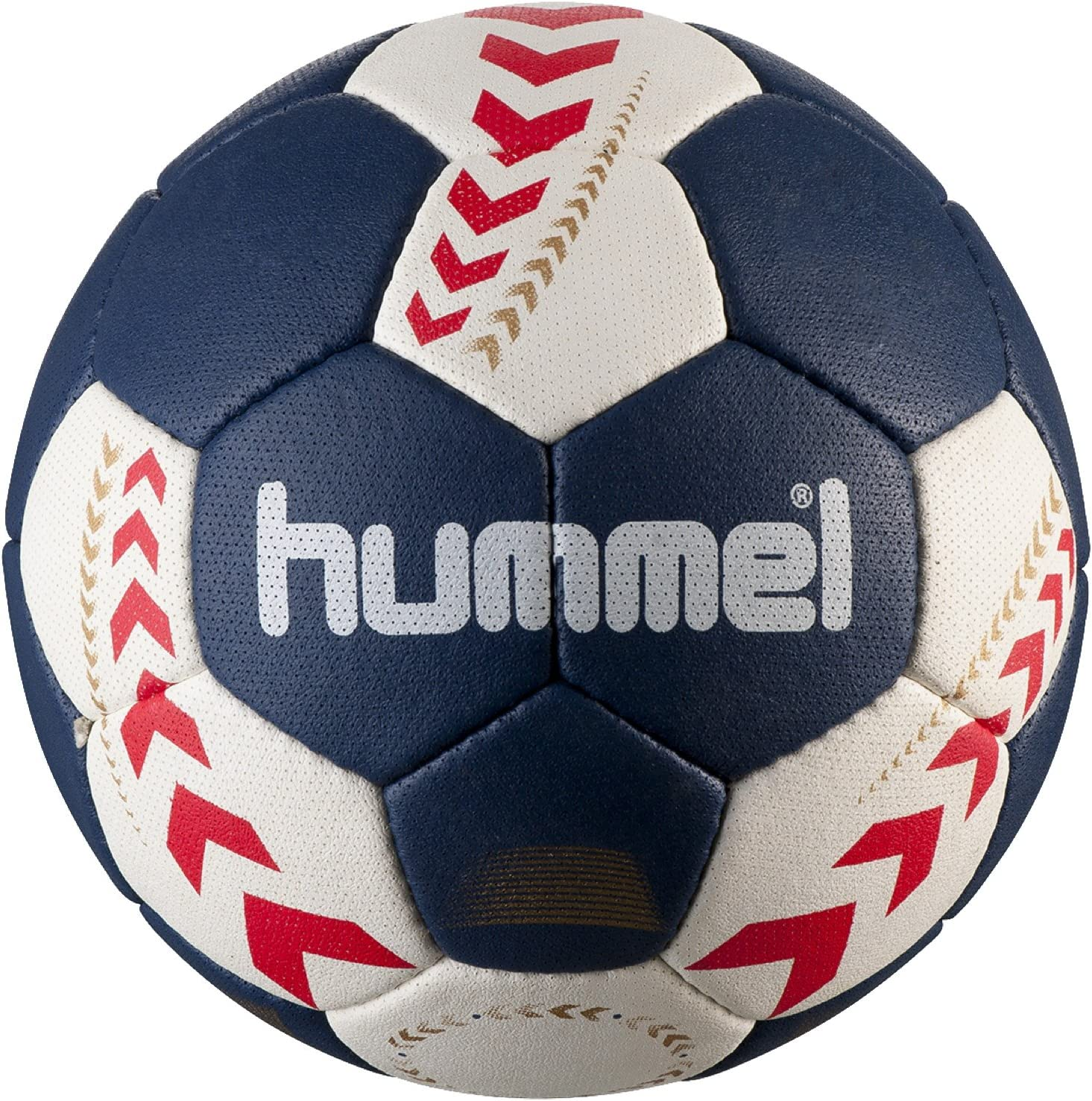 Ballon Hummel Club Vortex Taille 3