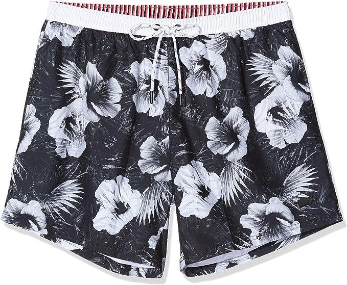 BOSS Piranha Pantalones Cortos para Hombre