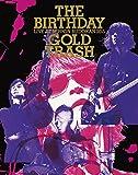 "LIVE AT NIPPON BUDOKAN 2015""GOLD TRASH""(初回限定盤) [Blu-ray]"