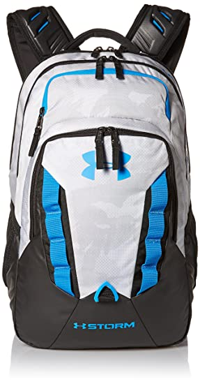 c32339105f Under Armour Storm Recruit Backpack