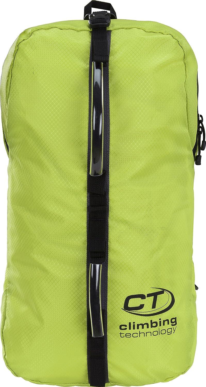 16/L Verde Climbing Technology Magic Pack 7/x 97209std Mochila