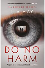 Do No Harm Kindle Edition