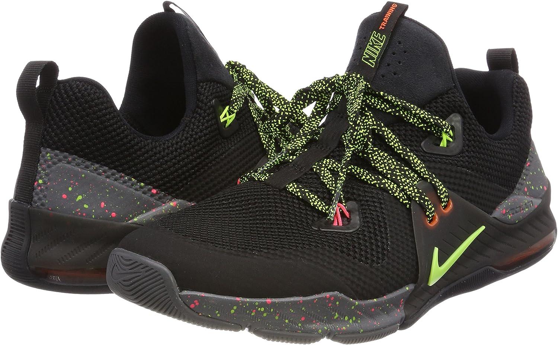 Nike Men's Zoom Command Training Shoe