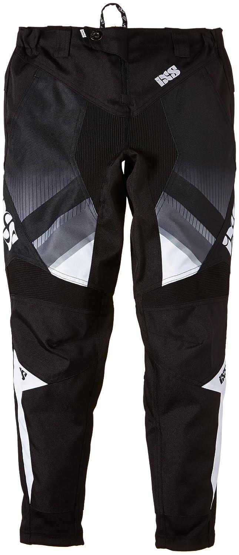 IXS Champ - Pantalon 473-510-4555-003-KL