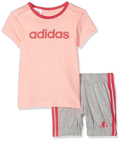 Adidas Bekleidung Jungen | Woven Training Kurze Hose