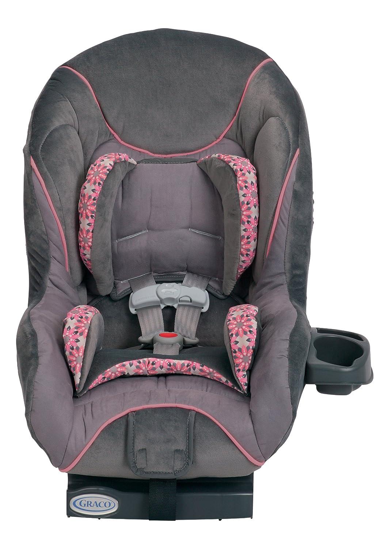 amazon com graco comfortsport convertible car seat zara rh amazon com Graco ComfortSport Recall Graco Car Seats Convertible Booster