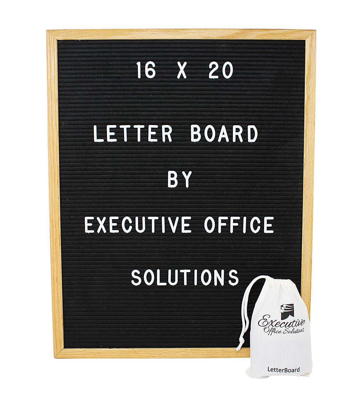 pcok executive office solutions a desk italian co