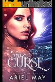 The Curse (The Curse Series Book 1)
