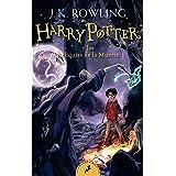 HarryPotter y las Reliquias de la Muerte / Harry Potter and the Deathly Hallows (Spanish Edition)