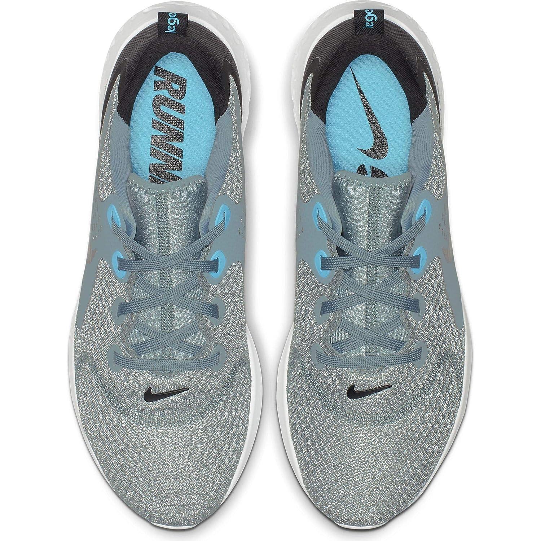 Nike Nike Nike Mädchen Air Max 1 (Ps) Leichtathletikschuhe ebbd52
