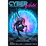 Cyber World: Tales of Humanity's Tomorrow