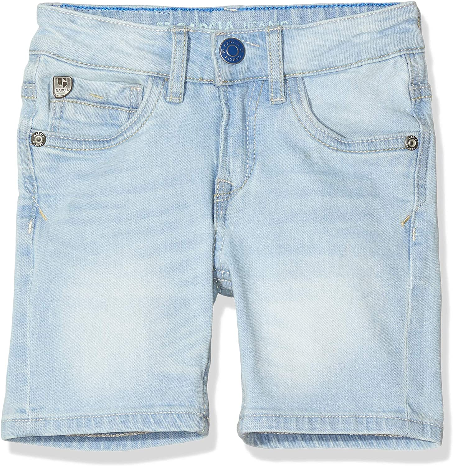 Garcia Kids Boys Short