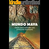 Mundo maya