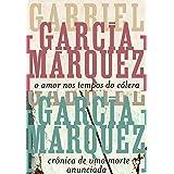 Kit Gabriel García Márquez