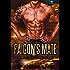 Farseek - Faigon's Mate: SFR Alien Mates (Farseek Mercenary Series Book 99)