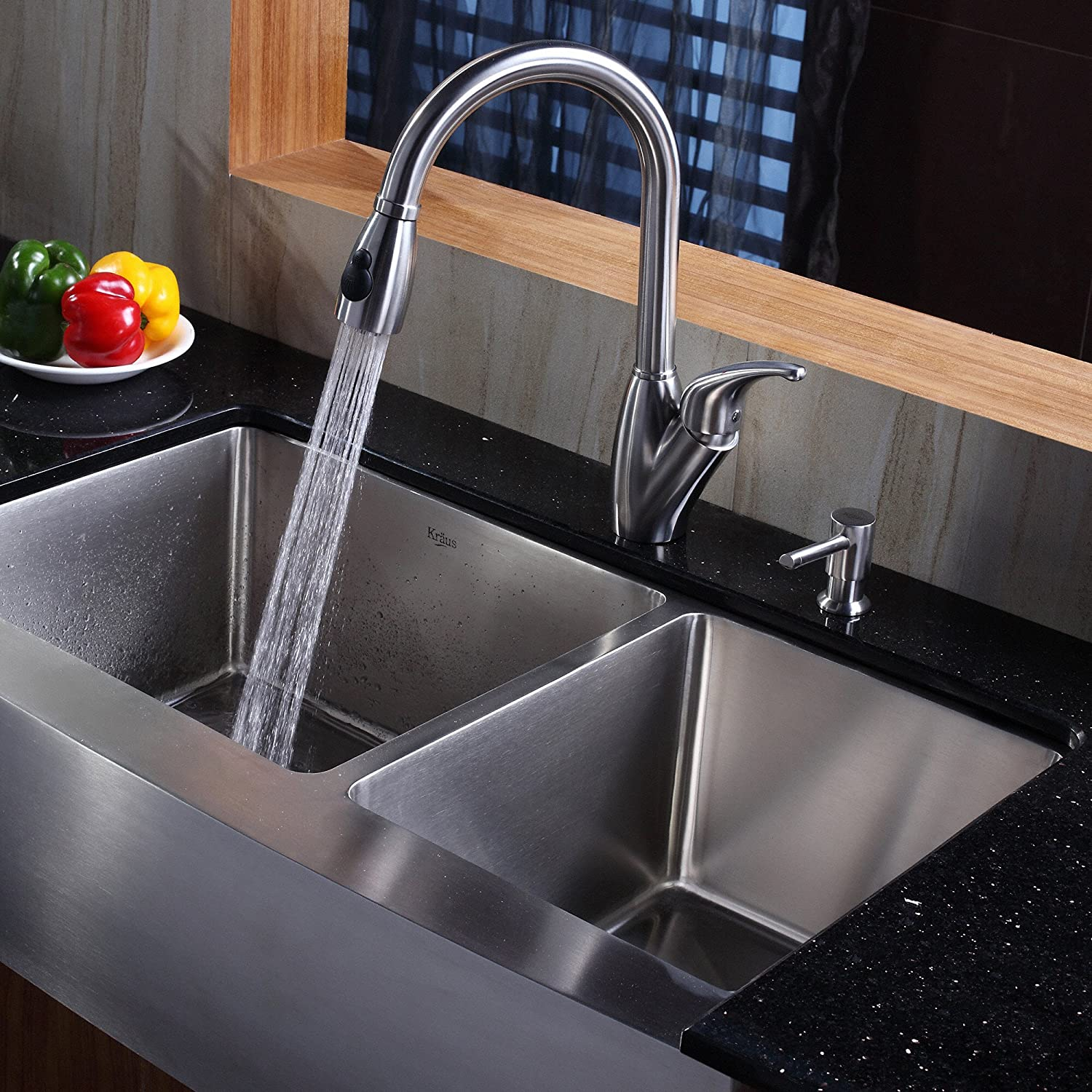 Best Stainless Steel Sinks 2017 Uncle Paul s Top 5 Choices