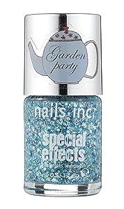 Nails Inc Special Effects Nail Polish Garden Party Collection - Portobello Gardens 503