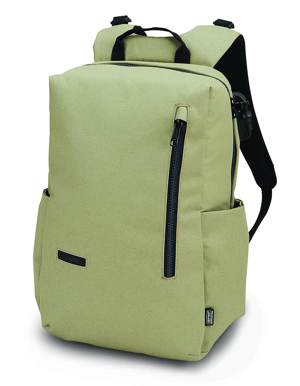 Инструкция к рюкзаку бутузов рюкзак macneill