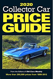 Kbb Classic Car Value >> Kelley Blue Book Used Car Guide Kelley Blue Book