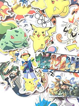 PokemonAutocollant Shopiseller Stickers Stickers Shopiseller Shopiseller Pokemon58pcsSticker Stickers PokemonAutocollant PokemonAutocollant Pokemon58pcsSticker Shopiseller Stickers Pokemon58pcsSticker DH9YbWIE2e