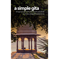 A Simple Gita (English Edition)