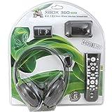 Arsenal Gaming AX36KITB Starter Kit, Black - Xbox