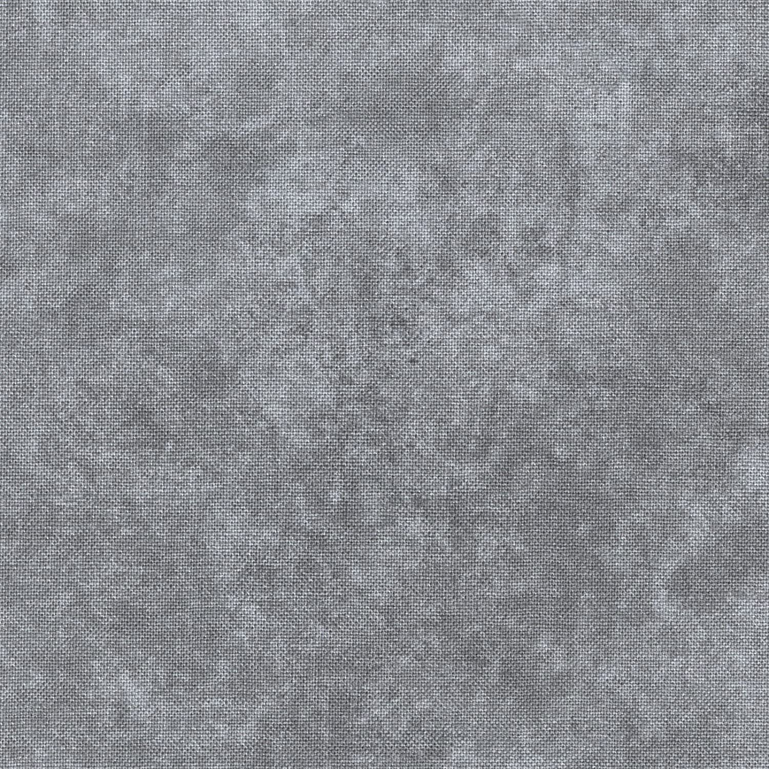 Versatile, Light to Medium Gray Tonal Fabric, Shadow Play, 513-JK, Maywood Studio