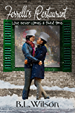 Ferrelli's Restaurant: love never comes around a third time (Forever Woman Book 5)