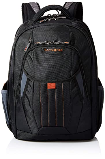 248ef5be7f Samsonite Tectonic Large Backpack (One size