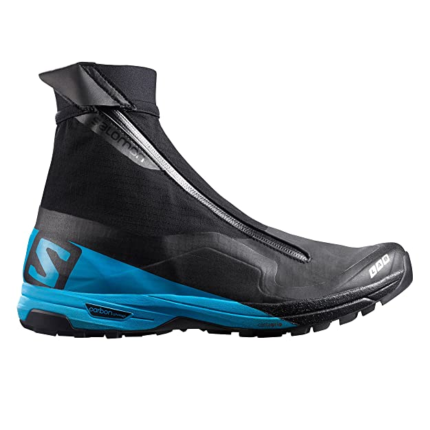 chaussure de running salomon s lab xa alpine