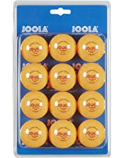 Joola Training 40mm Table Tennis Balls (Pack of 12)