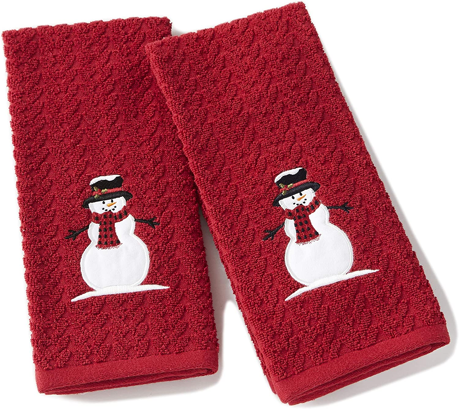 SKL Home by Saturday Knight Ltd. Hand Towel Set