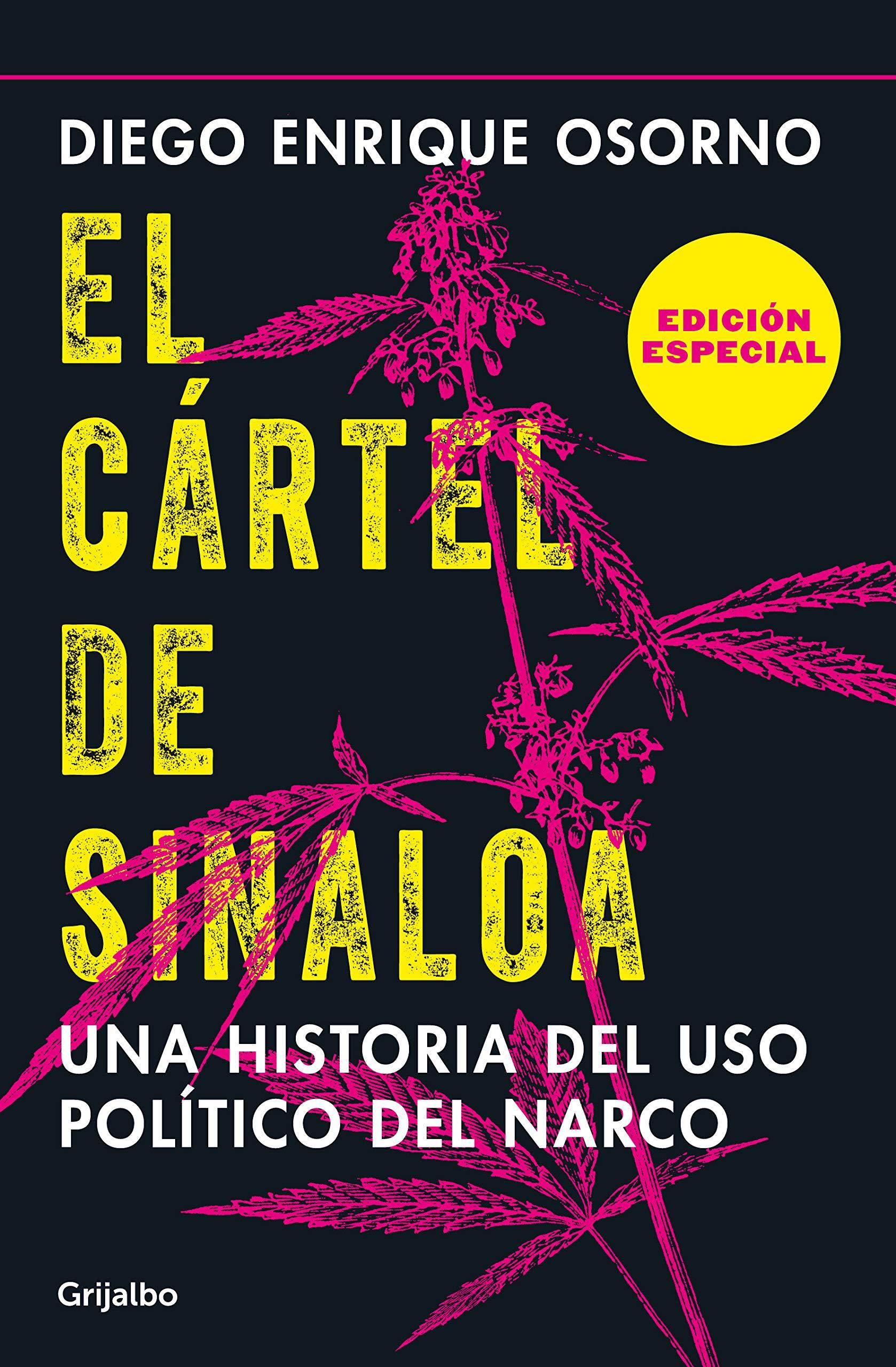 Amazon.com: El cártel de Sinaloa (Edición especial) / The ...